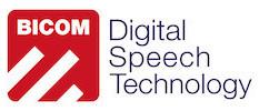 BICOM Europe - Produkte und Lösungen für Sprachverarbeitung