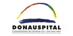 Donauspital SMZ-Ost